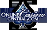 Betrouwbare online casino's 2012