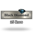 Black Diamond Slot Review from Pragmatic Play