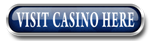 Play Big Shot Slot and others at Silversands Casino
