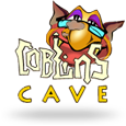 Goblins Cave Slot from Playtech