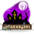 Grave Grabbers Slot from Pragmatic Play