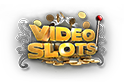 Video Slots Casino - Over 2200 Casino Games available